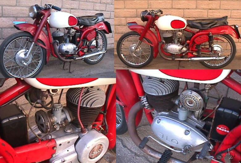 MOTOS PARA EL RECUERDO DE LOS ESPAÑOLES-http://motosrusas.es/foro/uploads/308_benotto_1953_jlo_150_2.jpg