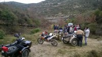 http://motosrusas.es/foro/uploads/thumbs/11_wp_20150111_004.jpg