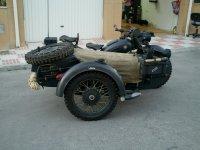 http://motosrusas.es/foro/uploads/thumbs/180_035.jpg