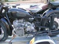 http://motosrusas.es/foro/uploads/thumbs/239_nueva_moto_de_antonio_006.jpg