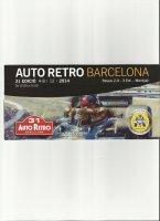 http://motosrusas.es/foro/uploads/thumbs/33_auto_retro_en_bcn.jpg