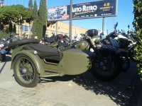 http://motosrusas.es/foro/uploads/thumbs/33_img-20141207-wa0006.jpg