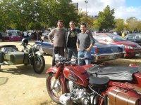 http://motosrusas.es/foro/uploads/thumbs/507_2013-10-20_121221.jpg