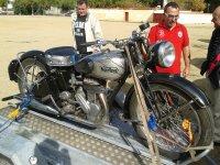 http://motosrusas.es/foro/uploads/thumbs/507_2013-10-20_122240.jpg