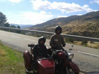 http://motosrusas.es/foro/uploads/thumbs/507_2013-10-20_150647.jpg
