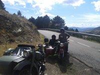 http://motosrusas.es/foro/uploads/thumbs/507_2013-10-20_150654.jpg