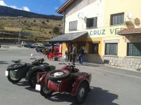 http://motosrusas.es/foro/uploads/thumbs/507_2013-10-20_151207.jpg