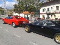 http://motosrusas.es/foro/uploads/thumbs/507_2013-10-20_151829.jpg