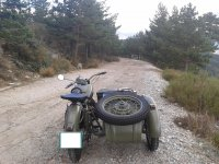 http://motosrusas.es/foro/uploads/thumbs/507_2013-10-20_173054.jpg