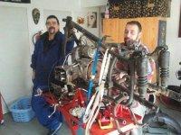 http://motosrusas.es/foro/uploads/thumbs/520_img-20130303-wa0006.jpg