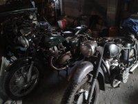 http://motosrusas.es/foro/uploads/thumbs/552_2015-04-14_204736.jpg