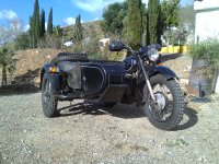 http://motosrusas.es/foro/uploads/thumbs/574_img_20190202_105943.jpg