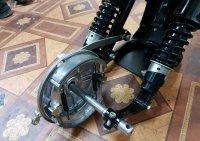 http://motosrusas.es/foro/uploads/thumbs/574_s-l1600_1.jpg