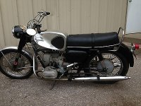 http://motosrusas.es/foro/uploads/thumbs/99_1968-marusho-magnum-electra-vintage-rare-original-unrestored-motorcycle.jpg