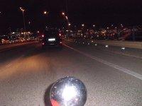 http://motosrusas.es/foro/uploads/thumbs/99_marruecos_017.jpg
