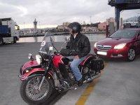 http://motosrusas.es/foro/uploads/thumbs/99_marruecos_021.jpg