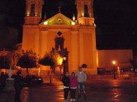 http://motosrusas.es/foro/uploads/thumbs/99_marruecos_202.jpg